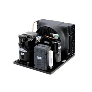 Tecumseh Products Celseon® 5540 BTU 208/230V R-134A Condensing Unit T2G71159