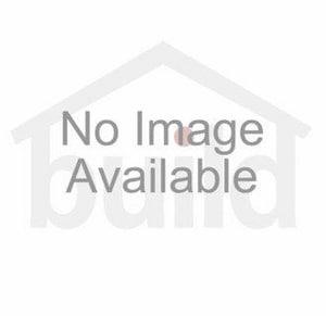 Moen 90 Degree™ Handheld Showerhead in Brushed Nickel M147547BN