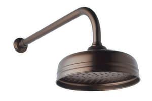 Rohl Perrin & Rowe® 2 gpm Showerhead RU5204