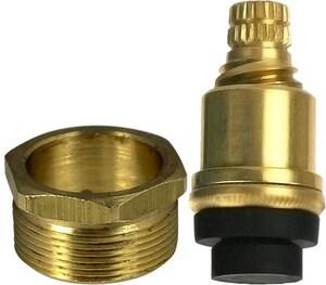American Standard Aquaseal 174 Hot Stem 130420 Ferguson