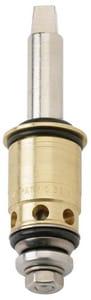 Chicago Faucet Hot Cartridge C377XTLHJKABNF