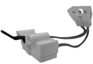 Supco 11A Repair Dryer Door Switch SDE6107