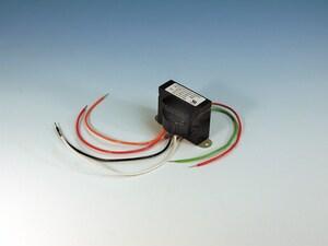 Supco 120/208/240V Transformer Supco SSXT105