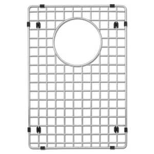 Blanco America Meridian™ Grid Rack for Right Basin in Stainless Steel B226790