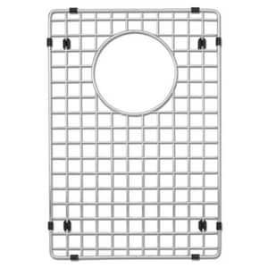 Blanco America Meridian™ Grid Rack for Right Basin in Stainless Steel B226790