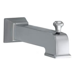 American Standard Town Square® Diverter Tub Spout in Satin Nickel - PVD A8888315