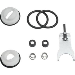Delta Faucet RP3614 Metal Handle Faucet Repair Kit Bagged DRP3614N