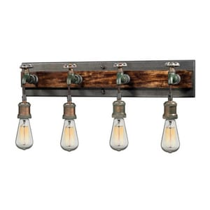 Elk Lighting Jonas 60W 4-Light Wall Bracket E142834