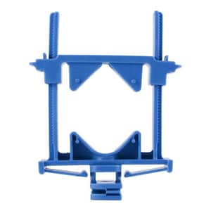 Holdrite 1 - 2 in. Plastic CTS/IPS Strut Clamp H287