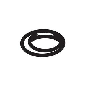 Kohler O-Ring K32698