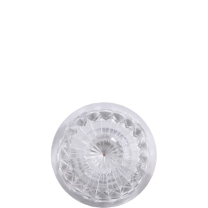 Kohler Margaux™ Plug Button Hot Clear K43152