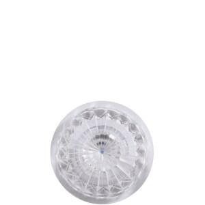 Kohler Margaux™ Cold Index Plug Button in Clear K43153