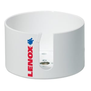 LENOX® One Tooth® 6-1/4 in. Cutter 1 Piece L2550000HC