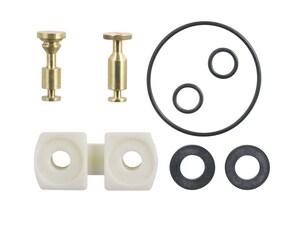 Kohler Rite-Temp® Valve Repair Kit For Valves KGP78579