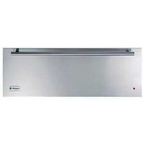 General Electric Appliances Monogram® 27 in. Warm Drawer in Stainless Steel GZKD910SFSS