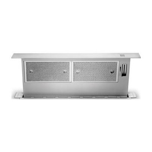 Frigidaire 30 in. Downdraft Ventilator FFHDD50MS