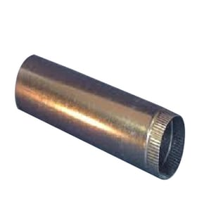 Barrington Manufacturing 4 in. Furnace Pipe B70139