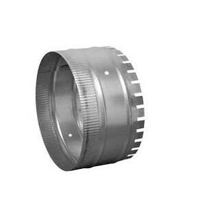 Barrington Manufacturing Start Collar B7085