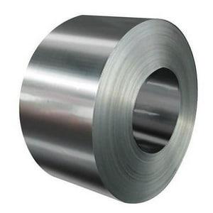 Techs 60 in. 22 ga G90 Sheet Metal Coil SSMG902260FREY
