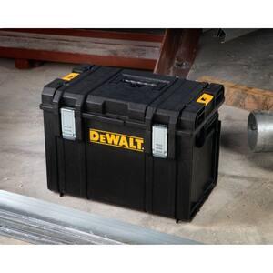 DEWALT TOUGHSYSTEM® 21 in. 110 lbs. Case DDWST08204