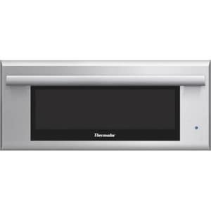 Thermador 30 in. Convection Warm Drawer in Stainless Steel TWDC30JS