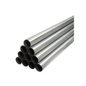24 in. Weld Carbon Steel Pipe DSCP25024