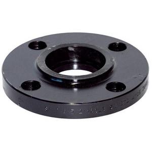 3-1/2 in. 150# Slip-On Stainless Steel Flange DS4LRFSOFNE