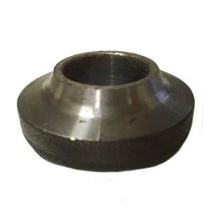 36 - 2 x 1.5 in. Butt Weld Standard Carbon Steel Endolet EOLW36KJE