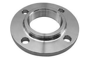 2-1/2 in. Lap Joint 150# Carbon Steel Galvanized Flange DGLJFL