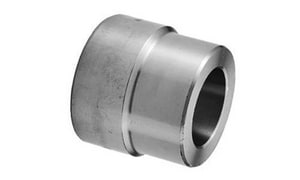 1 x 1/4 in. Socket 3000# 304L Stainless Steel Insert IS4L3SIGB