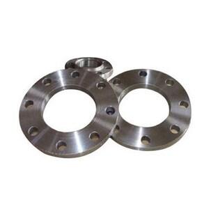 6 in. Slip-On Carbon Steel Flange GSOPFU