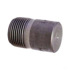 1 in. Threaded Round Head Plug ICHF9TRHPG