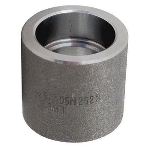 1-1/4 x 1/2 in. Socket 3000# Forged Steel Reducer IFSSRHD