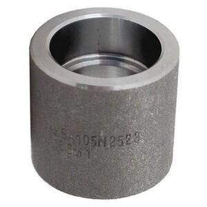 1-1/4 x 3/4 in. Socket 3000# Forged Steel Reducer IFSSRHF