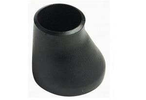 6 x 3 in. Standard Carbon Steel Weld Eccentric Reducer GWERUM-WE