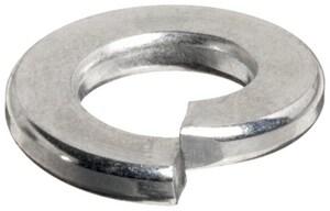 3/4 in. Stainless Steel Lock Washer SSLWF