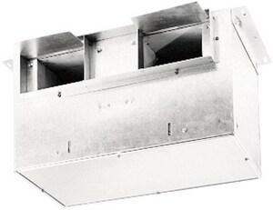 Broan Nutone LoSone Select® 472 cfm Ventilator BL500KL