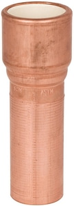 Sioux Chief MetalHead™ Type L Copper Male Sweat 2 in. Valve Manifold S6797L12333