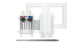 Sioux Chief OxBox™ 11-1/2 in. PEX Outlet Box S696G2303XR
