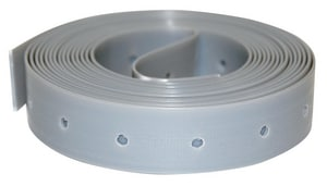 Sioux Chief 100 ft. x 5/8 in. Ape Tape S554100W