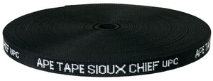 Sioux Chief 100 ft. x 3/4 in. Hanger Strap S554100