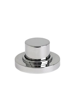 Waterstone Disposal Air Switch in Stainless Steel W3010SS