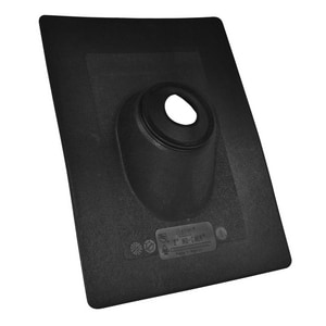 Oatey No-Calk® 15 x 2 in. Thermoplastic Roof Flashing O11918