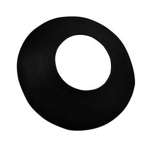 Oatey No-Calk® 3 in. Rain Collar Roof Flashing O14193