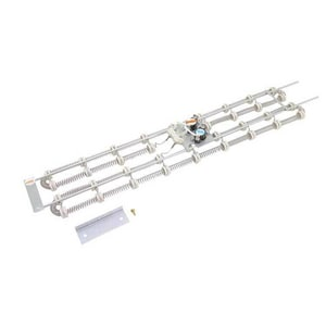 Goodman Heating Assembly for PTC153G50AXXXBA PTAC Air Conditioner G0275P00066S