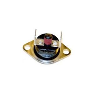 Goodman 230F Manual Reset Rollout Limit Switch G10123538