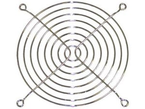 Goodman Fan Grille for VCA30C2C Air Conditioner G20515001