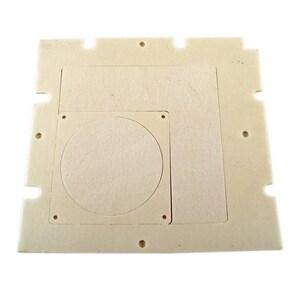 Goodman Gasket-Rotate Plate G10764601