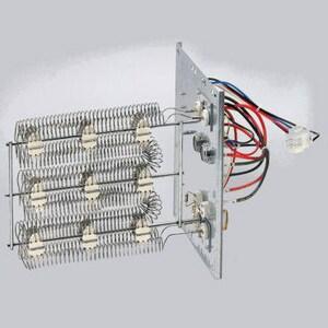Goodman 8kW Heater GHK081
