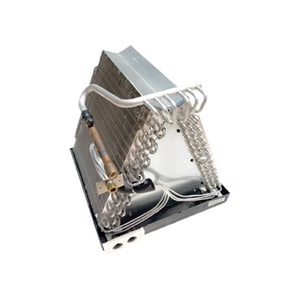 Goodman Evaporator Coil for GPG12240701A Packaged Unit G1262646